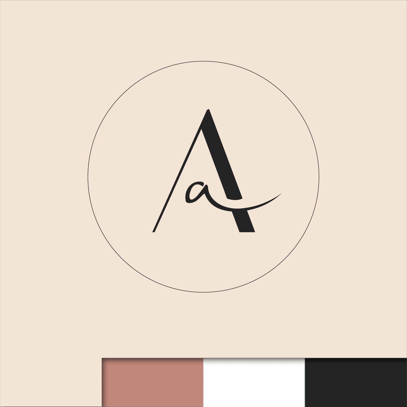 ardent agency logo