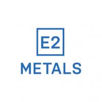 E2 METALS